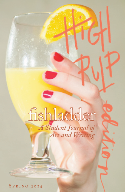 fishladder front cover
